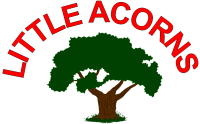 Little Acorns Hull